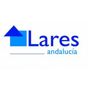 LARES-andalucia.jpg