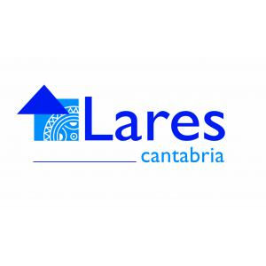 LARES-cantabria.jpg