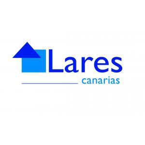 LARES-canarias.jpg