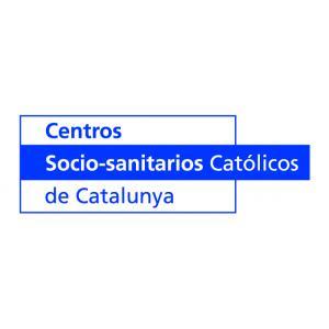 Logo-catalunya.jpg
