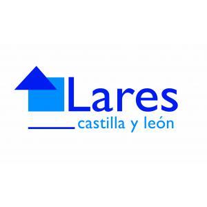 LARES-castilla- leon.jpg