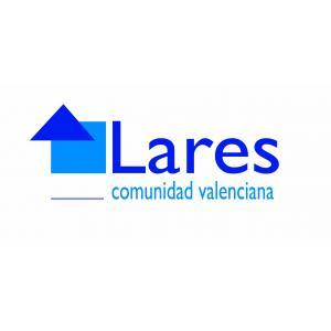 LARES-valencia.jpg