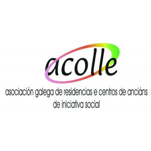 Logo-galicia.jpg