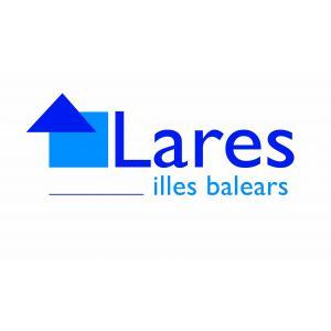 LARES-baleares.jpg