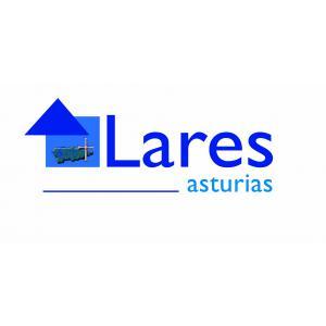 LARES-asturias.jpg