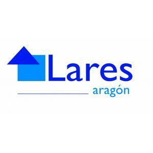 LARES-aragon.jpg